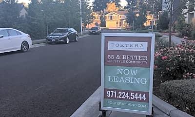 Potera at The Grove Apartments (Senior Living), 1