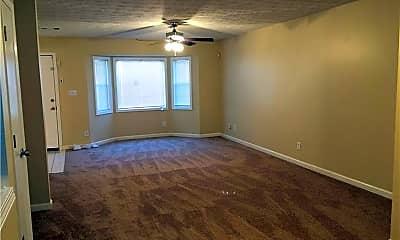Living Room, 6366 Jasper Ct, 1