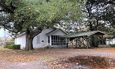Building, 710 Mitchell Ln, 1