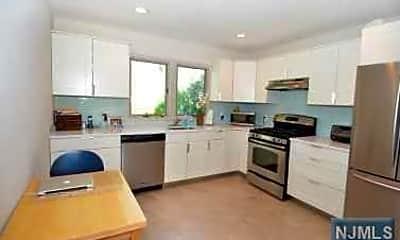 Kitchen, 68 Prospect Terrace, 0