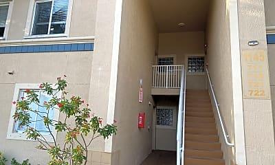 Building, 1145 Golden Lakes Blvd, 1