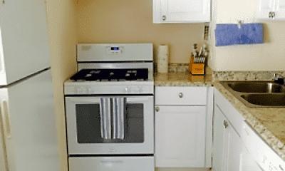 Kitchen, 4 S Van Dorn St, 2