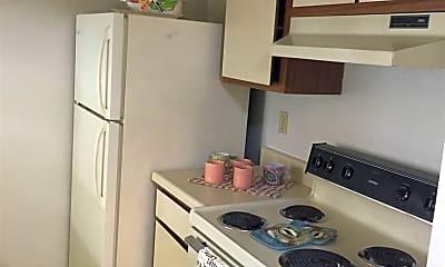 Kitchen, 681 E Main St, 1
