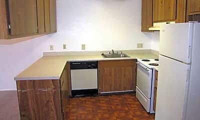 Fairview Apartments, 2