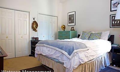 Bedroom, 1364 Kenyon St NW, 1