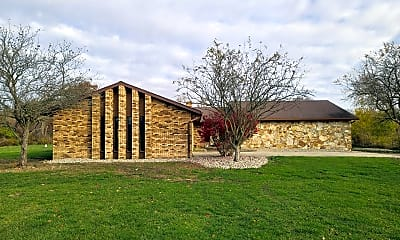 Building, 3407 Co Rd 72, 0