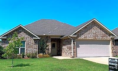 Building, 429 Brookstone Dr, 0