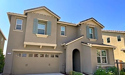 Building, 1332 Orchid Ct, 0