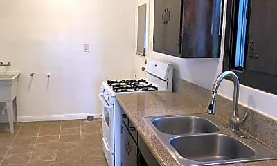 Kitchen, 10631 Crenshaw Blvd, 0