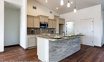 Kitchen, 4507 Mesa Central Dr, 1