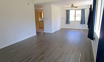 Living Room, 91-1019 Kanio St, 0