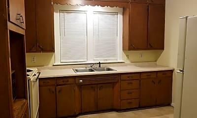 Kitchen, 720 W 9th St, 0