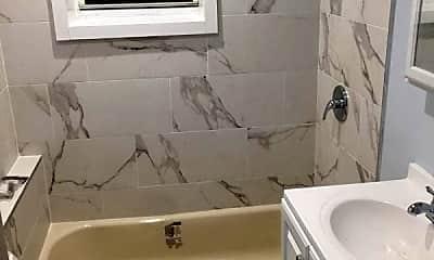 Bathroom, 17235 Highland Ave, 1
