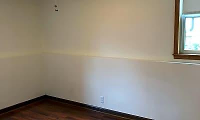 Bedroom, 5924 W 35th St, 2