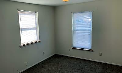 Bedroom, 1110 N Division Ave, 2