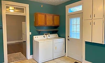 Kitchen, 1103 Cincinnati St, 0
