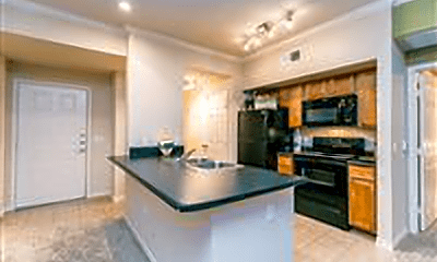 Kitchen, 6601 S Fry Rd, 0