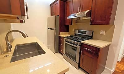 Kitchen, 145 Jasper Pl, 0