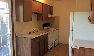 Kitchen, 2511 Quail Dr, 0