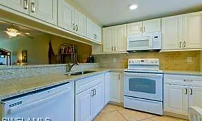 Kitchen, 3658 Arctic Cir 203, 1