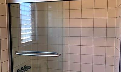 Bathroom, 3563 Jasmine Ave, 2