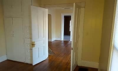 Bedroom, 1108 W 5th St, 1