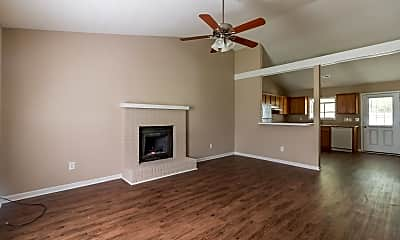 Living Room, 170 Corey Cir, 1