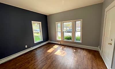 Living Room, 337 E Church St, 0