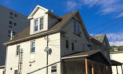 Building, 533 Locust Ave, 0