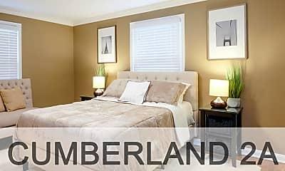 Bedroom, 311 Cumberland Rd, 0