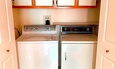Kitchen, 183 Oak St 403, 2