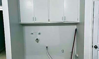 Kitchen, 1512 Monterey St, 1