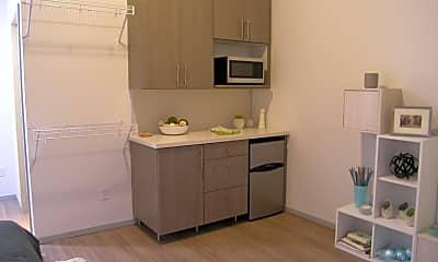 Bedroom, 812 3rd Ave N, 1