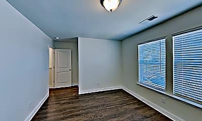 Bedroom, 113 Rivulet Drive 301 Bourne Street, 2