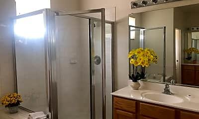 Bathroom, 1812 Spring Summit Ln, 2