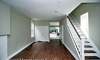 Living Room, 201 Wilson St, 0