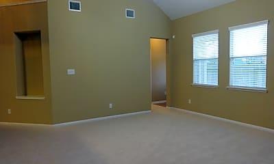 Bedroom, 633 Rocky Hollow Lane, 1