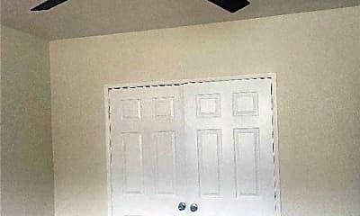 Bedroom, 1433 9th St, 2