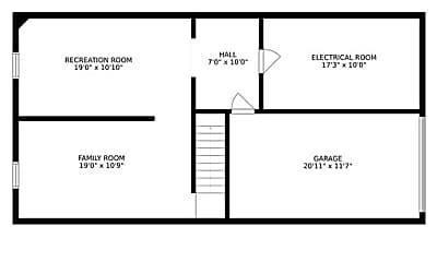 Patio / Deck, 7 Kelly Ct, 2