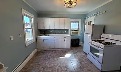 Kitchen, 12 West Putnam Avenue 3W, 0