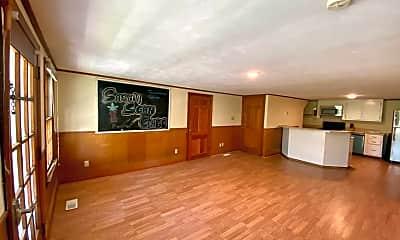 Living Room, 148 Blairmont Dr, 0