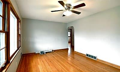 Bedroom, 3508 Janell Rd, 1