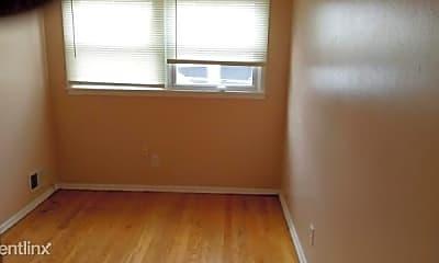 Bedroom, 3606 50th St, 0