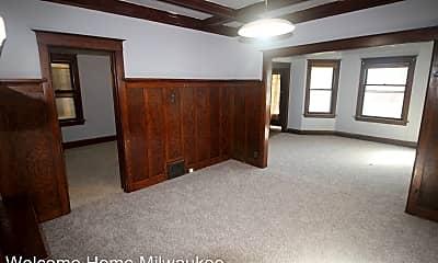 Bedroom, 2187 N 47th St, 0