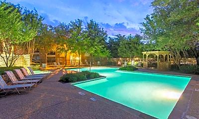 Pool, 1500 Bear Creek Pkwy, 2