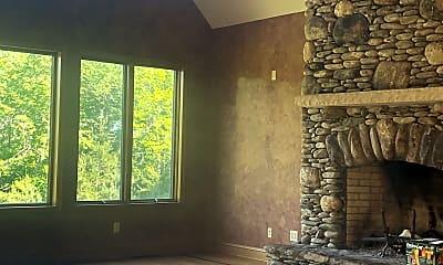 Living Room, 811 hopper rd, 2