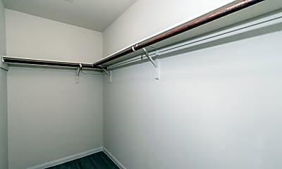 Bedroom, 5422 Rio Sabinas St, 2