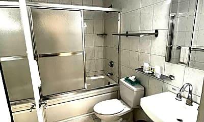 Bathroom, 63 De Pasquale Ave, 2