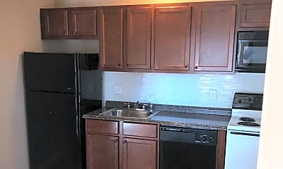 Kitchen, 10196 Squire Meadows Dr., 0