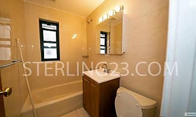 Bathroom, 36-03 21st Ave, 2